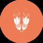 Mariage-organisation-bymc
