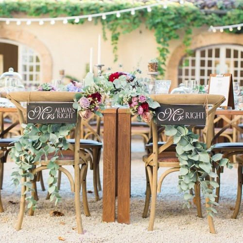 Destination Wedding France Photography in Provence France