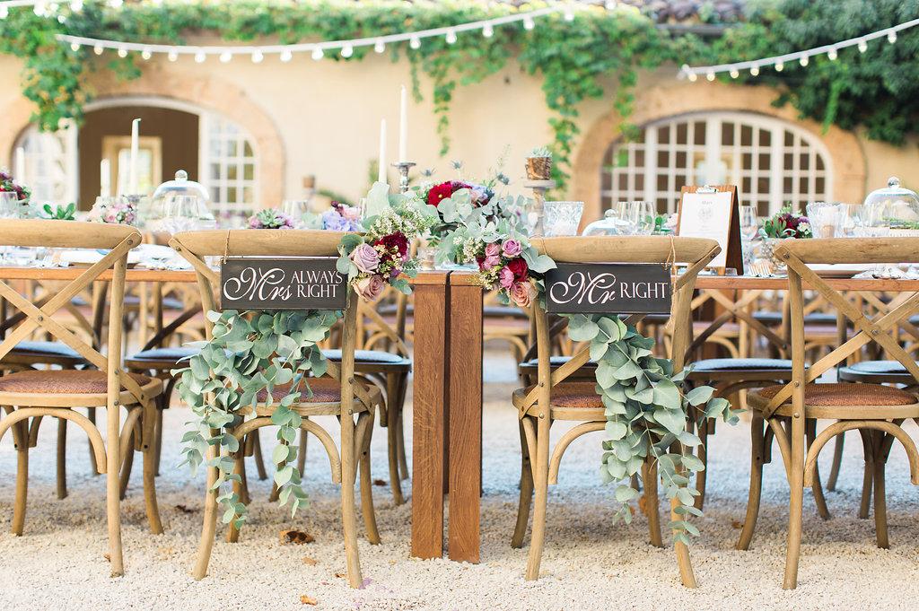 Wedding Planner En Provence Cote D 39 Azur Corse By