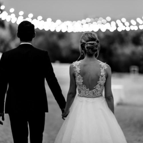 weddingplannerprovencebymademoisellec