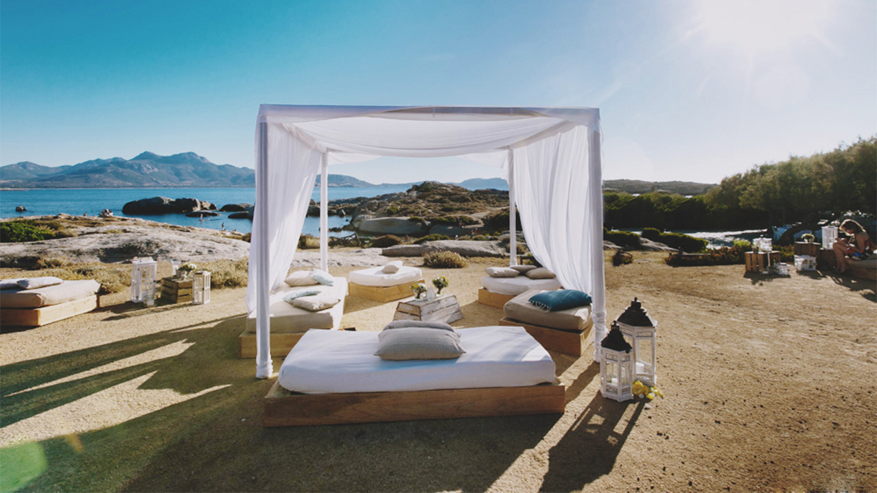 mariage en corse avec wedding planner corse mademoiselle c. Black Bedroom Furniture Sets. Home Design Ideas