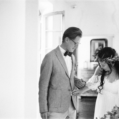 WEDDING PLANNER BOHEMIAN LUXURY HOTEL IN SOUTH OF FRANCE BY MADEMOISELLE C 4
