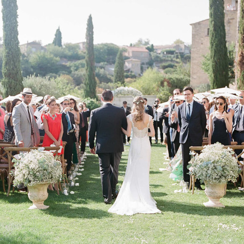 WEDDING PLANNER LUBERON LUXURY HOTEL IN SOUTH OF FRANCE BY MADEMOISELLE C 4