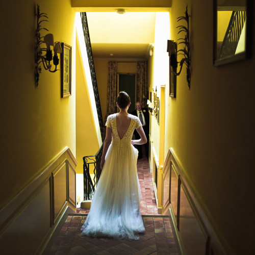 WEDDING PLANNER SOUTH OF FRANCE LUXURY CHATEAU IN PROVENCE BY MADEMOISELLE C 4