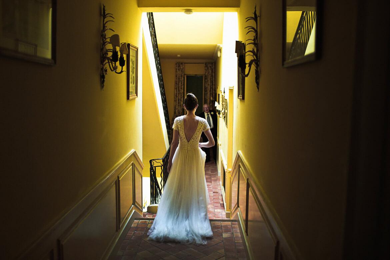 wedding planner Gordes