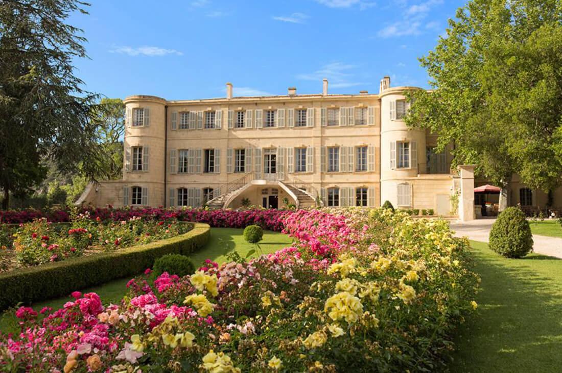 wedding planner PACA Provence