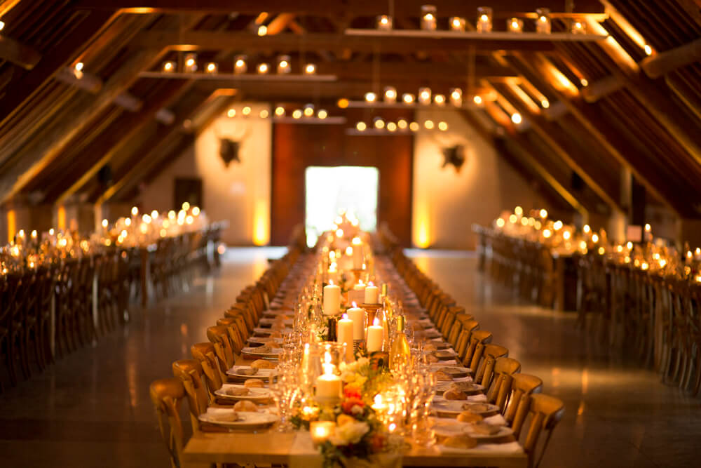 wedding planner Provence