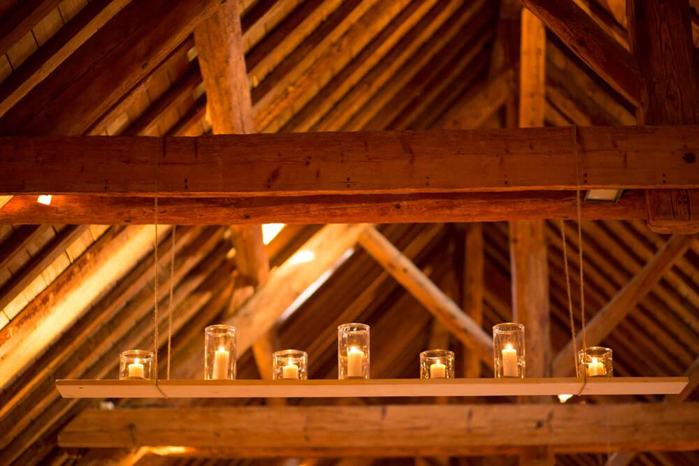 wedding planner Provence