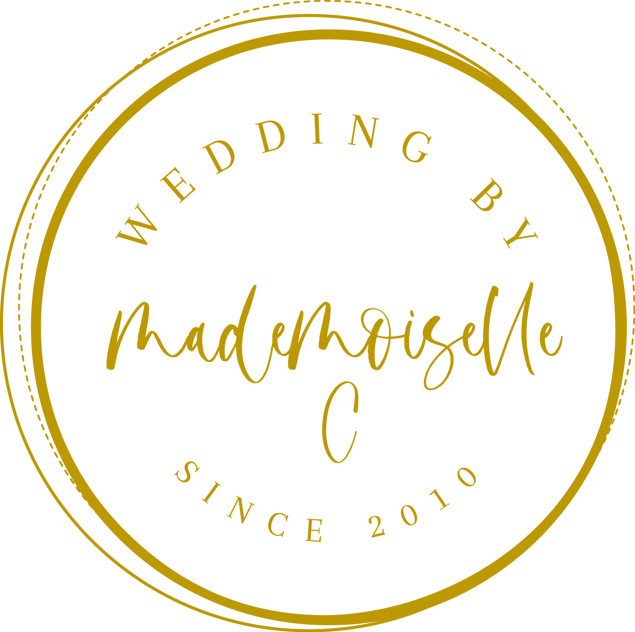 wedding destination in provence  mademoiselle c  wedding