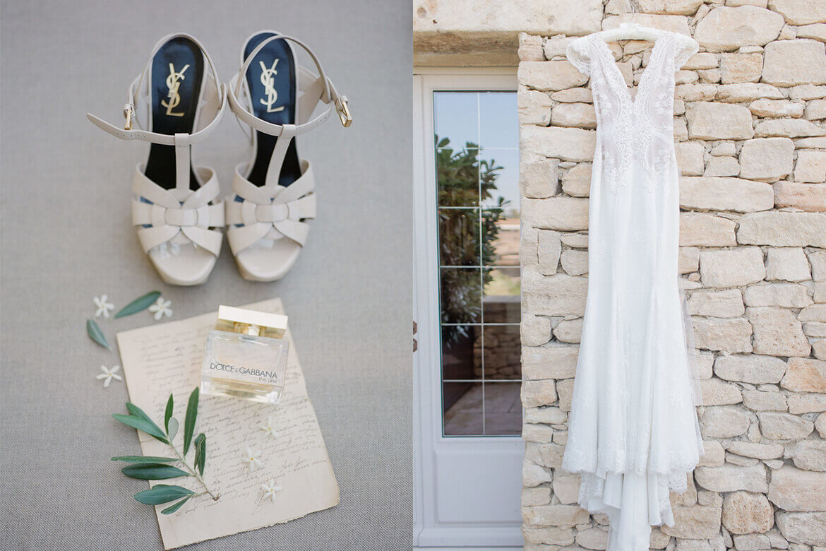 ByMademoiselleC-Claudia-and-Fred-wedding-Provence-1
