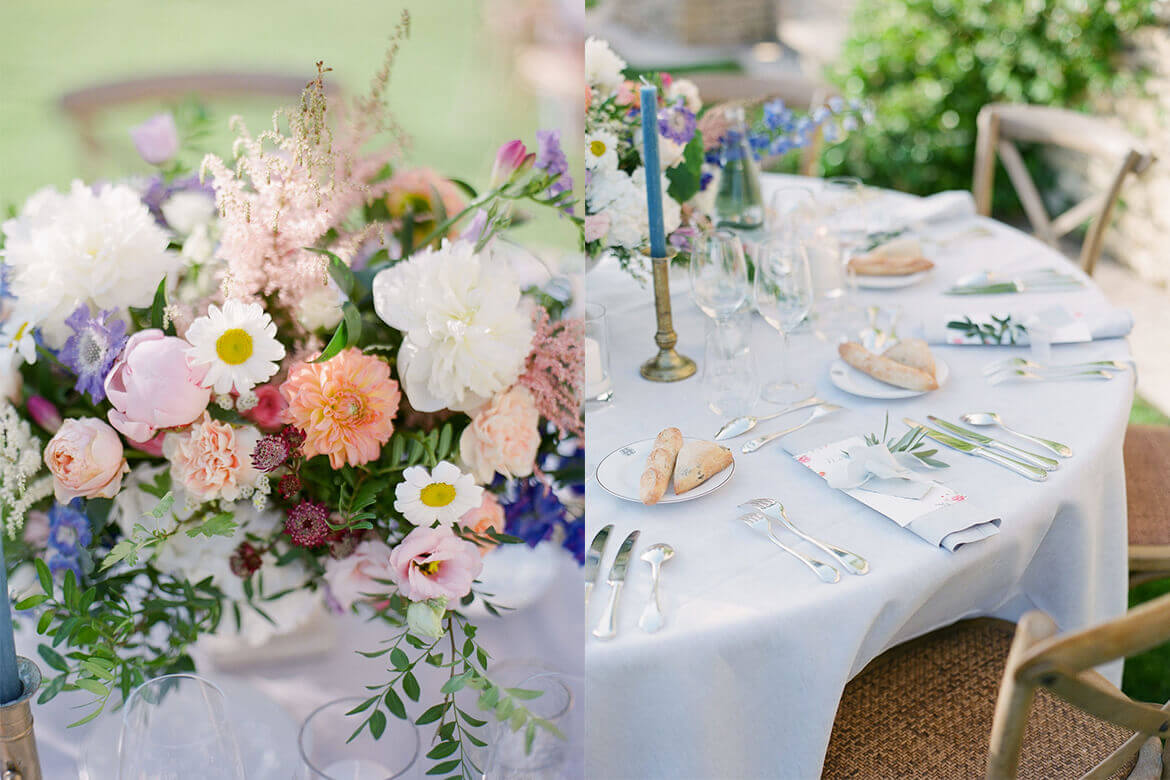 ByMademoiselleC-Claudia-and-Fred-wedding-Provence-10