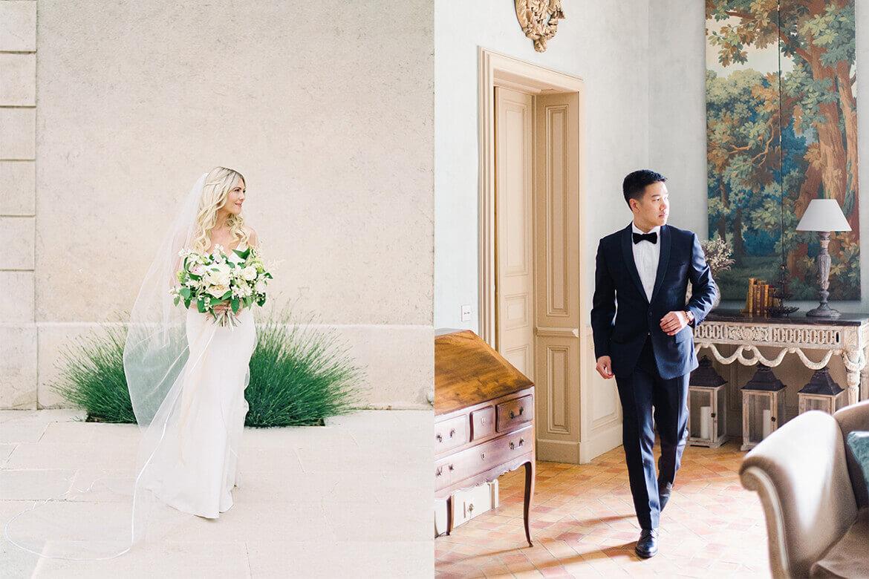 ByMademoiselleC-Katie-and-Jon-wedding-Provence-1