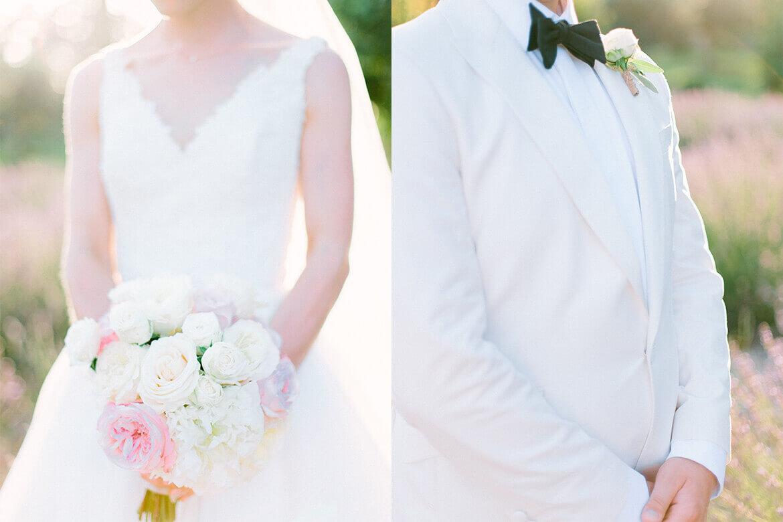ByMademoiselleC-anna-jon-wedding-provence-7